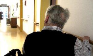Sui vaccini agli anziani non autosufficienti nelle Rsa decideranno i direttori sanitari