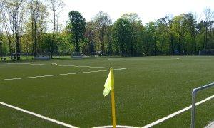 Sport, la Regione stanzia fondi per il rifacimento dei campi sintetici