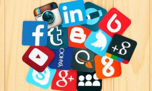 Un corso di comunicazione social con 'Yepp Valle Stura'