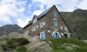 L'appello dell'Uncem: ''Si prevedano ristori anche per i rifugi alpini''