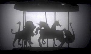 Incontri online per bambini, ragazzi e scuole intorno alla mostra 'E luce fu'