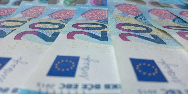 Accusati di aver pagato il pranzo con denaro falso, a processo due allevatori del Fossanese