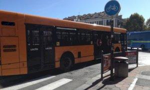Trasporto pubblico locale: ''Servizi pronti per la ripresa della scuola in presenza''