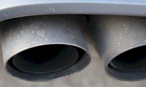 Stop Euro 4 diesel, ok dal Ministro Costa alla proroga