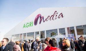 La Fiera della Meccanizzazione Agricola di Savigliano si fa o no?