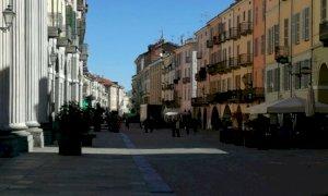 Da lunedì 11 gennaio il Piemonte sarà in 'zona gialla'