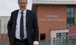 Test antigenici, Icardi incassa il riconoscimento del ministero: ''No a miserabili speculazioni''