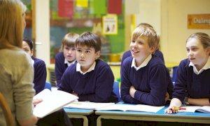 Progetto ''Scuola Sicura'', in pochi giorni oltre quota 1.100 le adesioni del personale scolastico