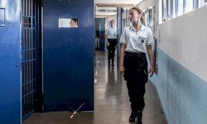 Aggressione nel carcere di Cuneo, l'assessore Ricca: ''Lo Stato abbandona i nostri agenti''