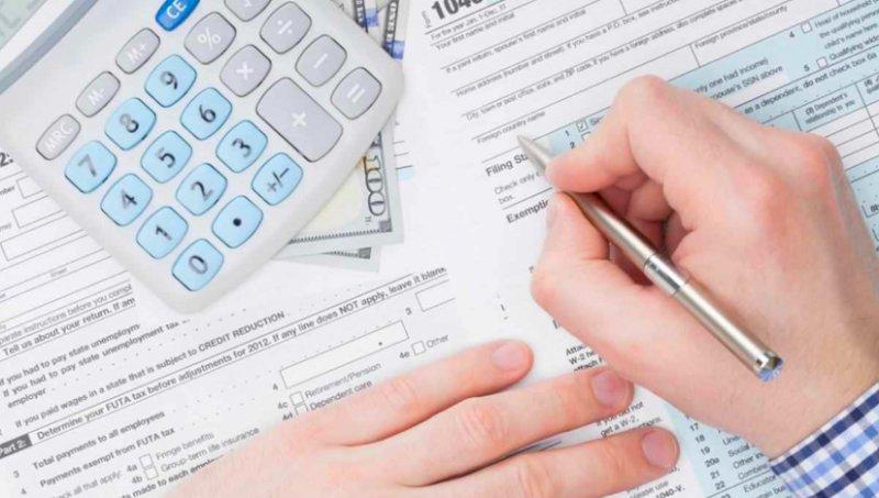 Confindustria Cuneo spiega alle aziende la Legge di Bilancio 2021