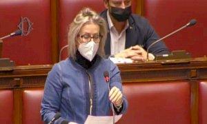 Ciaburro: ''Le carceri del Piemonte sono completamente abbandonate''