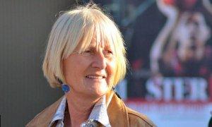 Clelia Zola eletta presidente della FIDAL Piemonte