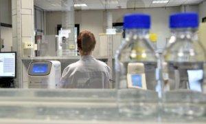 Coronavirus, in Piemonte 634 nuovi casi, 19 decessi e 1.032 guarigioni