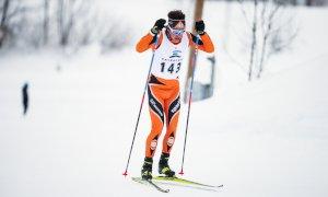 Sci nordico, lo Sci Club Entracque Alpi Marittime vince il trofeo 'Alessandro Quaranta'