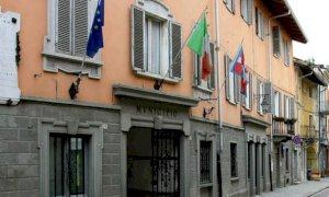 ''Piano Strategico per la programmazione europea 2021-2029: quali osservazioni dal Comune di Borgo?''