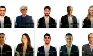 L'associazione culturale Rigenerazione lancia il suo sito web