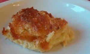 Monterosso Grana, prosegue l'iter di valorizzazione della 'Torta Matta'