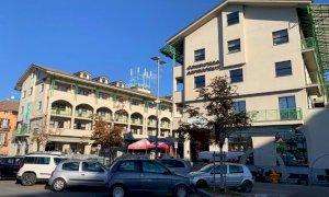 Recovery Plan, Coldiretti Cuneo: ''Sì del governo alle nostre sollecitazioni per svolta green''