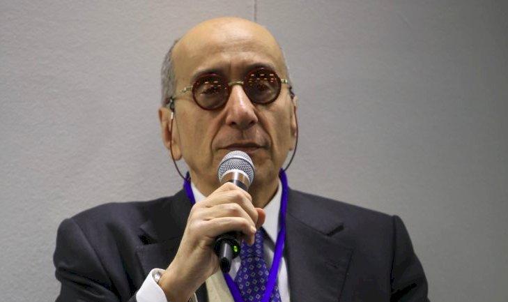 Fiscalità, legge sul terzo settore, emergenza Covid19 e mondo sportivo con l'avvocato Guido Martinelli
