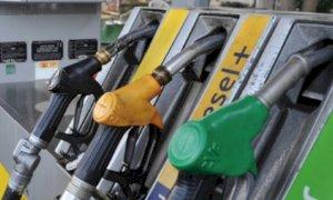 Rinnovato in Confcommercio il Sindacato dei Benzinai e delle Aree di Servizio della Granda