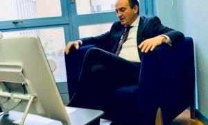 Oltre 10 mila i vaccinati contro il Covid in Piemonte. Cirio: ''Centrato l'obiettivo concordato con Arcuri''