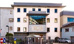 La Nuova Scuola di Mondovì prende forma: decisi sede, orari, discipline, didattica e quote