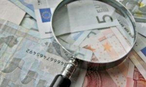 Contributi di 600 euro della Regione per i lavoratori in disagio economico: proroga al 29 gennaio