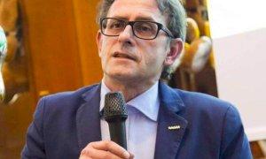 ''Taglio di 10 milioni al Trasporto Pubblico Locale, Gabusi non ha un piano per affrontare l'emergenza''