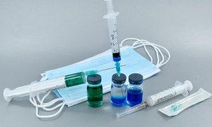 Vaccino anti-Covid, con la terza fornitura il Piemonte arriva a quasi 124mila dosi