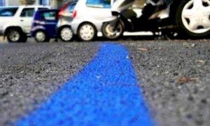Alba, nuove modalità di sosta con disco orario in corso Italia e piazza San Paolo