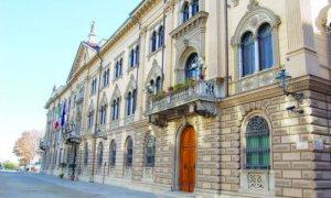'Io Apro', la nota della Prefettura di Cuneo: ''Si resti nell'alveo della legalità''