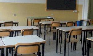 Una deroga al numero minimo di bambini per classe per mantenere le scuole di montagna