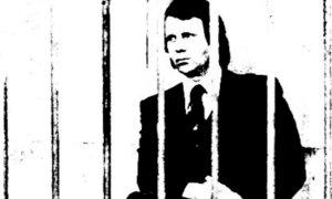 Quando nel carcere di Cuneo fu siglato un patto che segnò la storia della malavita italiana