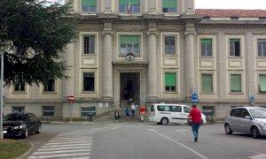 Nuovo ospedale di Cuneo, due associazioni ambientaliste scrivono al Sindaco: ''Ci serve davvero?''