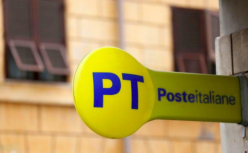 Chiusa di Pesio, l'ufficio postale torna operativo sei giorni su sette