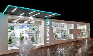 Vaccinazioni anti-Covid, le regioni al governo: ''Coinvolgere farmacisti e medici di famiglia''