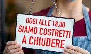 'Io Apro', Confesercenti dice no alla disobbedienza civile per i commercianti