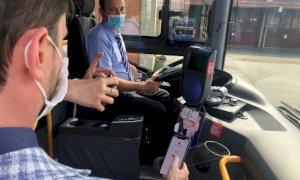 Pagando in modalità elettronica i titoli di viaggio Bus Company si ha diritto al cashback di Stato