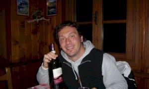 Il volley in rosa si stringe intorno all'ex pallavolista Michela Molinengo dopo la morte del marito