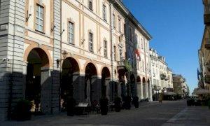 Coronavirus, iniziate le vaccinazioni per personale e ospiti delle RSA di Cuneo