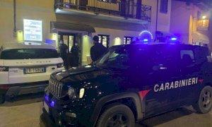 Busca, l'adesione alla protesta costa cara al 'Belvedere da Bosio', nuova multa e chiusura per cinque giorni