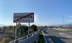 Niente sorprese: per il nuovo ospedale di Cuneo la commissione sceglie l'area del Carle