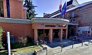 'Piano Magni' addio, si va verso l'ospedale unico tra Savigliano e Saluzzo