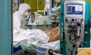 Coronavirus, in provincia di Cuneo superata la soglia dei 30mila casi da inizio emergenza