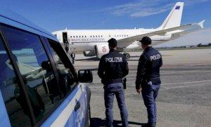 Da Casablanca a Levaldigi senza un valido motivo: 32enne marocchino obbligato a tornare indietro