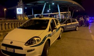 Cuneo, Lauria propone un ''presidio permanente'' della Polizia Municipale tra corso Giolitti e la Stazione