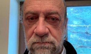 Il sindaco di Pamparato Franco Borgna aderisce a Fratelli d'Italia