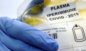 Coronavirus, in leggero aumento i ricoveri in ospedale