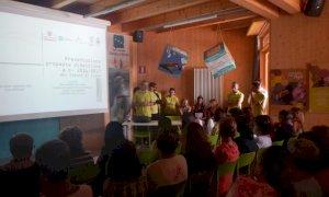 Cuneo, corsi di formazione gratuiti su sviluppo sostenibile e outdoor education