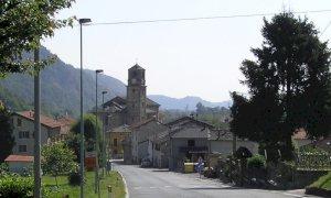 A Monterosso Grana un progetto di digitalizzazione degli atti dello Stato Civile